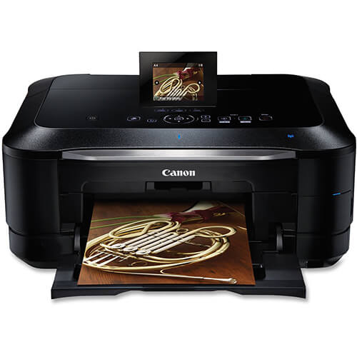 Canon PIXMA MG8220 printer