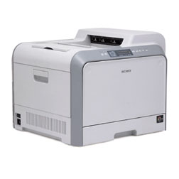SAMSUNG CLP 500N PRINTER