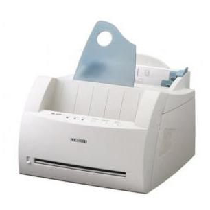 SAMSUNG ML 1250 PRINTER