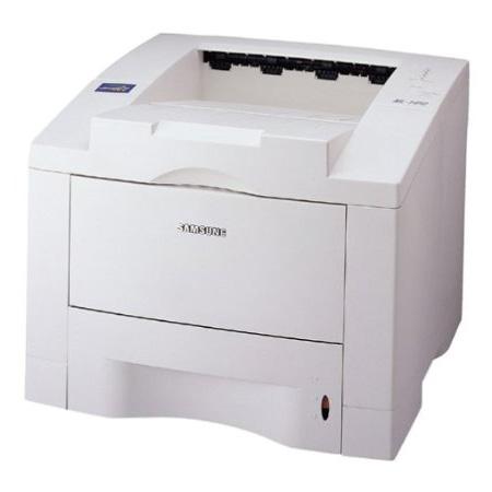 SAMSUNG ML 1450 PRINTER