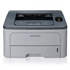 SAMSUNG ML 2850DR PRINTER