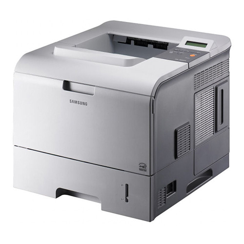 SAMSUNG ML 4050 PRINTER