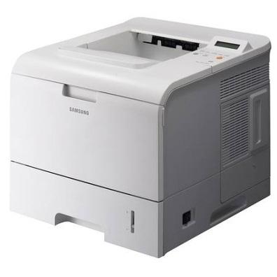 SAMSUNG ML 4551N PRINTER