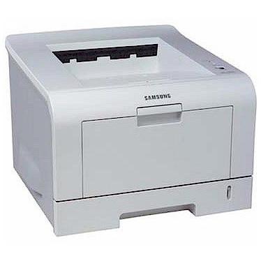 SAMSUNG ML 6060N PRINTER
