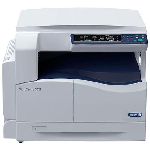 XEROX 5021 Z PRINTER
